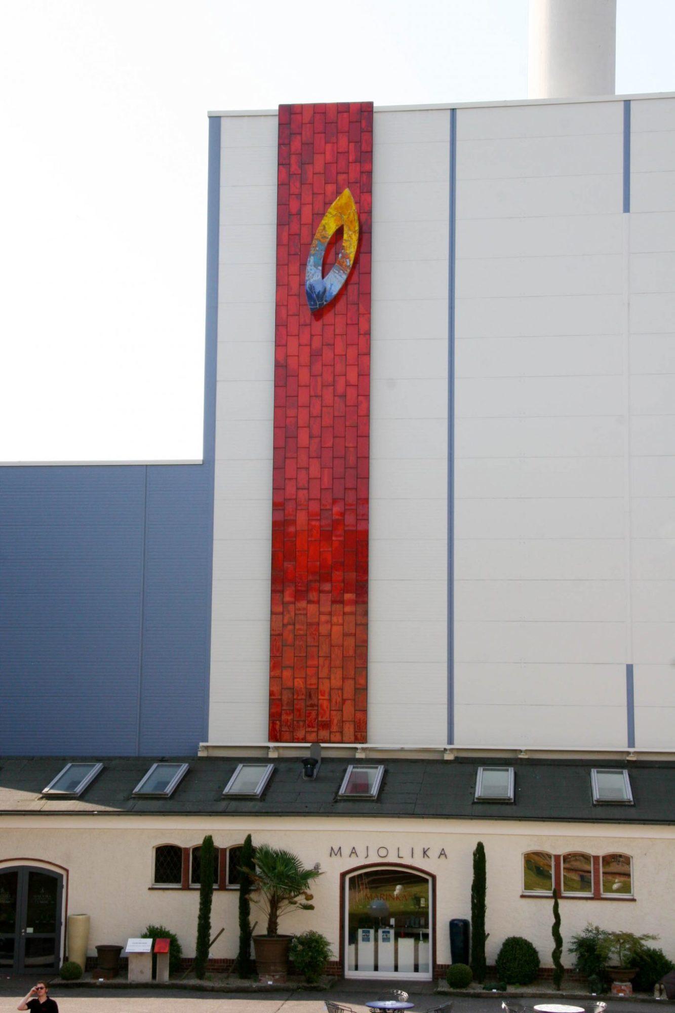 Stadtwerke, Karlsruhe