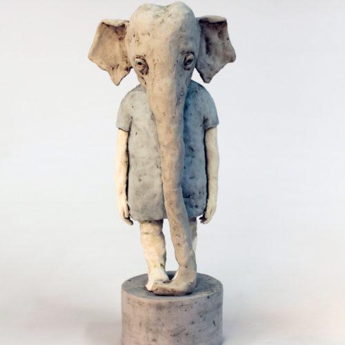 Elefant_Doro_K