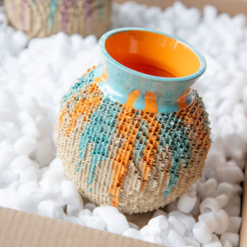 3D-Keramik-Druck