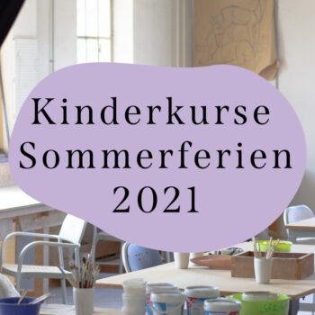 Kinderkurse 2021